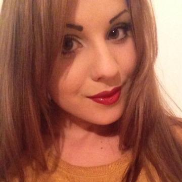 Юлия, 26,