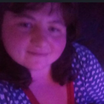 Алёна Владимировна, 33, Odesa, Ukraine
