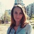Марина, 31, Kiev, Ukraine