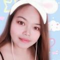 รุ่งนภา สวัสดิ์กุล, 28, Udon Thani, Thailand