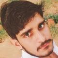 Sandeep, 23, Faridabad, India
