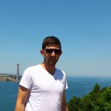 YASİN KAPLAN, , Istanbul, Turkey
