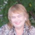 Швець Лариса, 60,