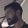 Kunal Singh, 26, Bahadurgarh, India