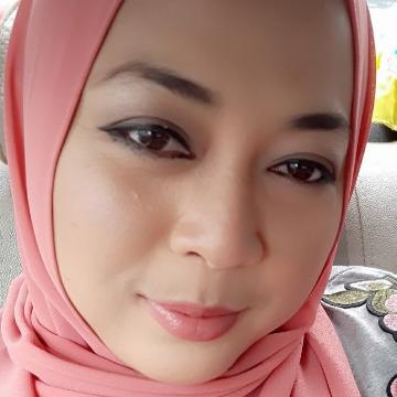 mareenee, 27, Bangkok, Thailand