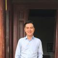 Khoa, 33, Ho Chi Minh City, Vietnam