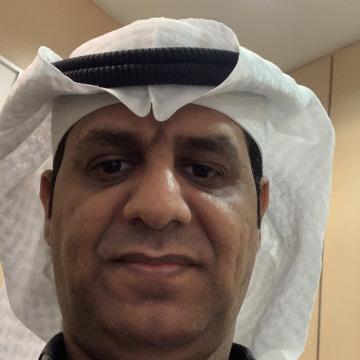 احمد العدواني, 44, Jeddah, Saudi Arabia