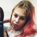 Екатерина Буланова, 22, Yekaterinburg, Russian Federation