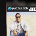 MoHamed Wa Hed, 22, Hurghada, Egypt