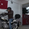 kazan8412, 36, Istanbul, Turkey