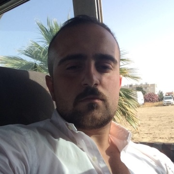 Kadir, 27,