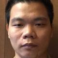 Lai, 32, Zhongshan, China