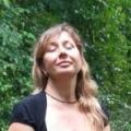 Светлана Харченко, 50, Shostka, Ukraine