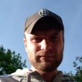 Chaplygin Sergey, 33, Abramtsevo, Russian Federation