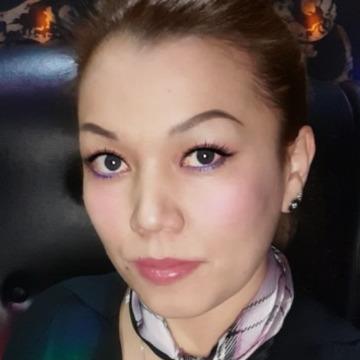 Gulmira, 34, Taldykorgan, Kazakhstan