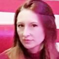 Ирина, 32, Dnipro, Ukraine