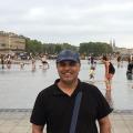 Radwan, 47, Bishah, Saudi Arabia