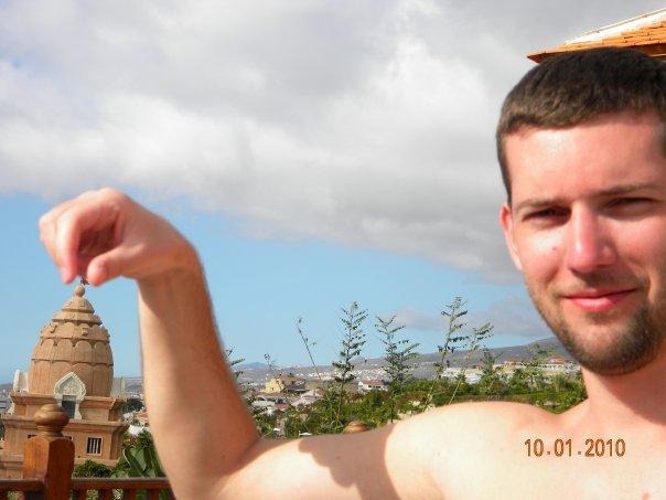Кирилл, 39, Riga, Latvia