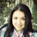 Alina, 26, Kharkiv, Ukraine