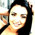 Alina, 24, Kharkiv, Ukraine