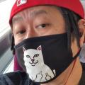 Hiroyuki  Matsuzaka, 51, Tokyo, Japan