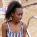 kagezi bridget, 25, Kampala, Uganda