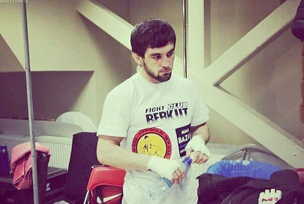 Ruslan , 41, Astana, Kazakhstan
