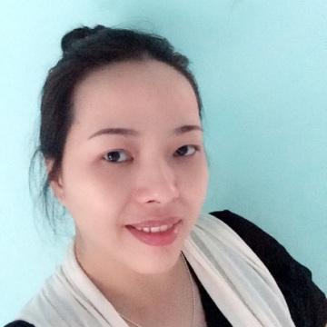 Nu Na, 33, Ho Chi Minh City, Vietnam
