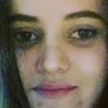 Farida, 24, Baku, Azerbaijan