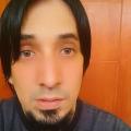 Roger, 31, Lima, Peru