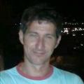 David, 43, Firenzuola, Italy