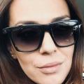 Sophia, 37, New York, United States