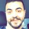 Aziz Amjad, 27, Amman, Jordan