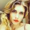 Andriana, 25, Istanbul, Turkey