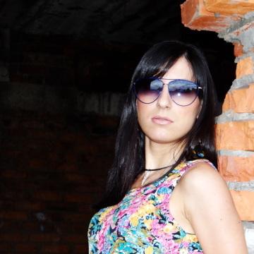 Margarita, 31, Nikolayevsk-na-Amure, Russian Federation