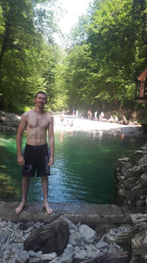 Евгений, 28, Rostov-on-Don, Russian Federation