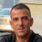 אברהם לב, 43, Tel Aviv, Israel