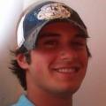 FB Ty Gard, 33, Midland, United States