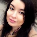 Daria, 29, Kiev, Ukraine