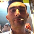 Uğur, 37, Tekirdag, Turkey