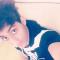 ابوعبدالله, 25, Muscat, Oman