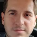 Eren, 29, Karabuk, Turkey