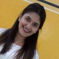 deylis, 23, Ciudad Guayana, Venezuela