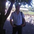 Ricard, 43, Curitiba, Brazil