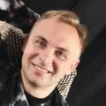 Denis, 34, Kharkiv, Ukraine