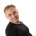 Denis, 39, Kharkiv, Ukraine