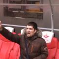 Алексеев Станислав, 29, Moscow, Russian Federation