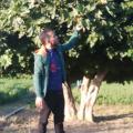 Abdo, 41, Kenitra, Morocco