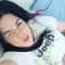 Kristina, 31, Medellin, Colombia