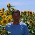 Роман, 46, Aktau, Kazakhstan